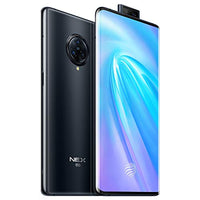 VIVO NEX 3 5G  8GB+256GB Snapdragon 855 Plus Smartphone