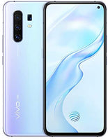 VIVO X30 Pro 5G Mobile 8GB+128GB 60x Zoom 6.44