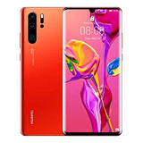 "Huawei P30 Pro Global Version VOG-L29 6.47"" OLED Display Smartphone"