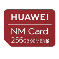 Huawei Ultra Micro SD Nano 128/ 256GB Memory Card