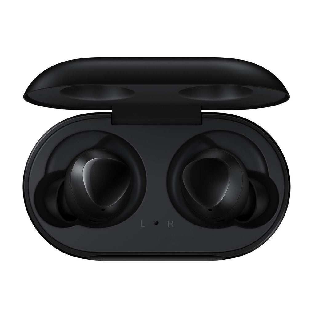 Samsung Galaxy Buds Wireless Earphones R170