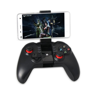 iPega PG-9068 Wireless Bluetooth Game Controller Gamepad Joystick