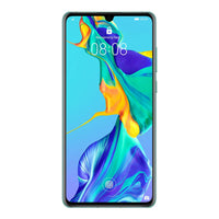 Huawei P30 128GB Global Version 6.1