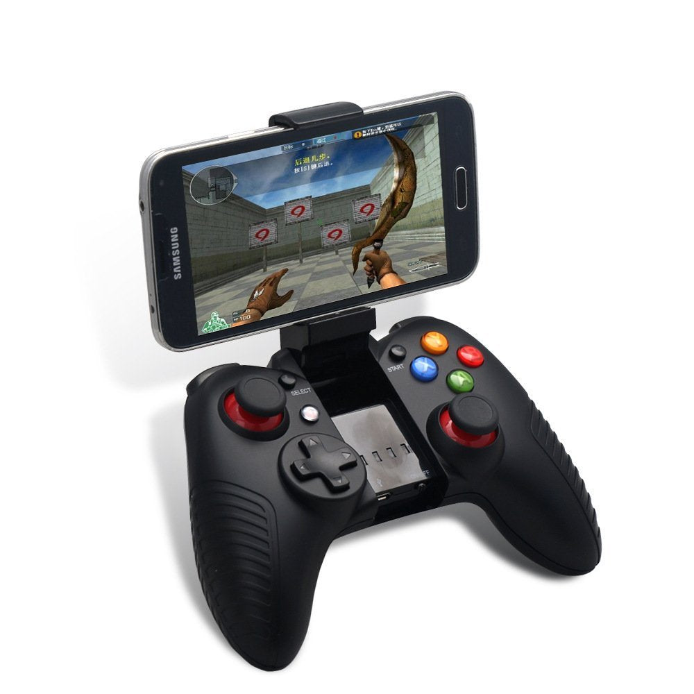 iPega PG-9067 Wireless Bluetooth Game Controller Gamepad