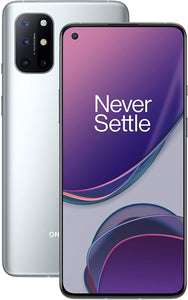 OnePlus 8T Dual SIM 5G KB2000 -Global ROM