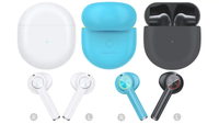 OnePlus Buds Earphone