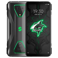 Black Shark 3 Pro 5G Gaming Phone