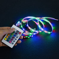 LED Strip RGB Light Tape