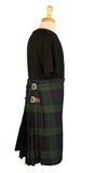 Black Watch Kilt