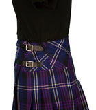 Heritage of Scotland Billie Kilt