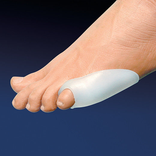 Pedifix Visco-GEL® Tailor's Bunion Guard
