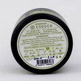 Endoca Hemp CBD Salve 1oz - Hemp101