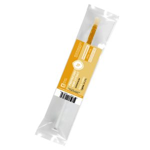 Gold CBD Oil Concentrate