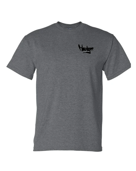 Hoodgee Original T-Shirt