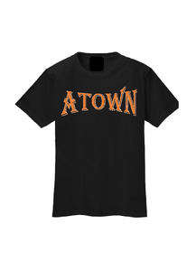 T-Shirt ATOWN