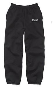 SweatPants ATOWN