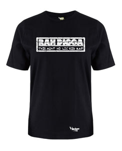 T-Shirt Rah Digga-This ain't no lil kid rap