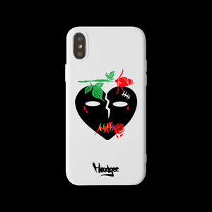 Humble Heart IPhone 6/6s/7/8 cases