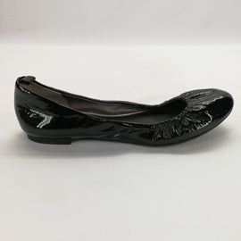 Banana Republic Black Ballet Flats Size 7,Shoes,Banana Republic,Around Again Inc