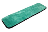 "20"" Microfiber Dust Mop Pads (for 18"" Mop Hardware)"