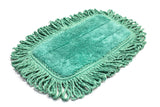 "10"" Fringe Dust Mop Pad (for 9"" Hardware)"