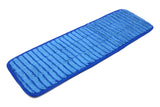 "18"" Scrubber Mop Pad (for 16"" mop hardware)"