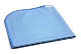 "Microfiber Glass Towel (16""x16"") - 10 pack"