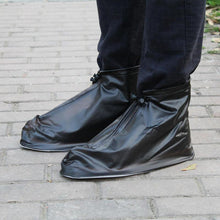 Shoes Boot Cover