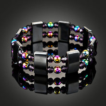 Stylish Magnetic Weight Loss Bracelets Style 1