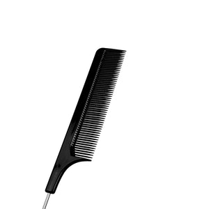 Hair Extension Styling Comb