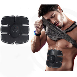 Ultimate Abs Simulator