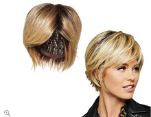 Short Hair Bob Style Wigs (Heat Resistant) **FREE SHIPPING LIMITED TIME!**