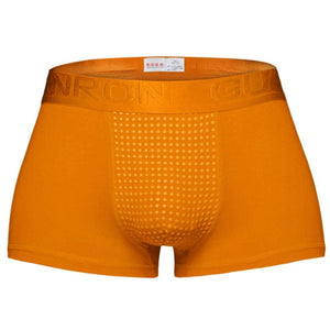 Magnetic Therapy Boxer Briefs