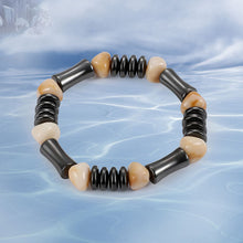 Stylish Magnetic Weight Loss Bracelets Style 12