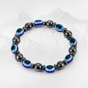 Stylish Magnetic Weight Loss Bracelets Style 13