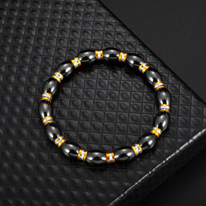 Stylish Magnetic Weight Loss Bracelets Style 14