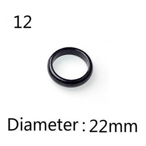 Stylish Magnetic Weight Loss Ring