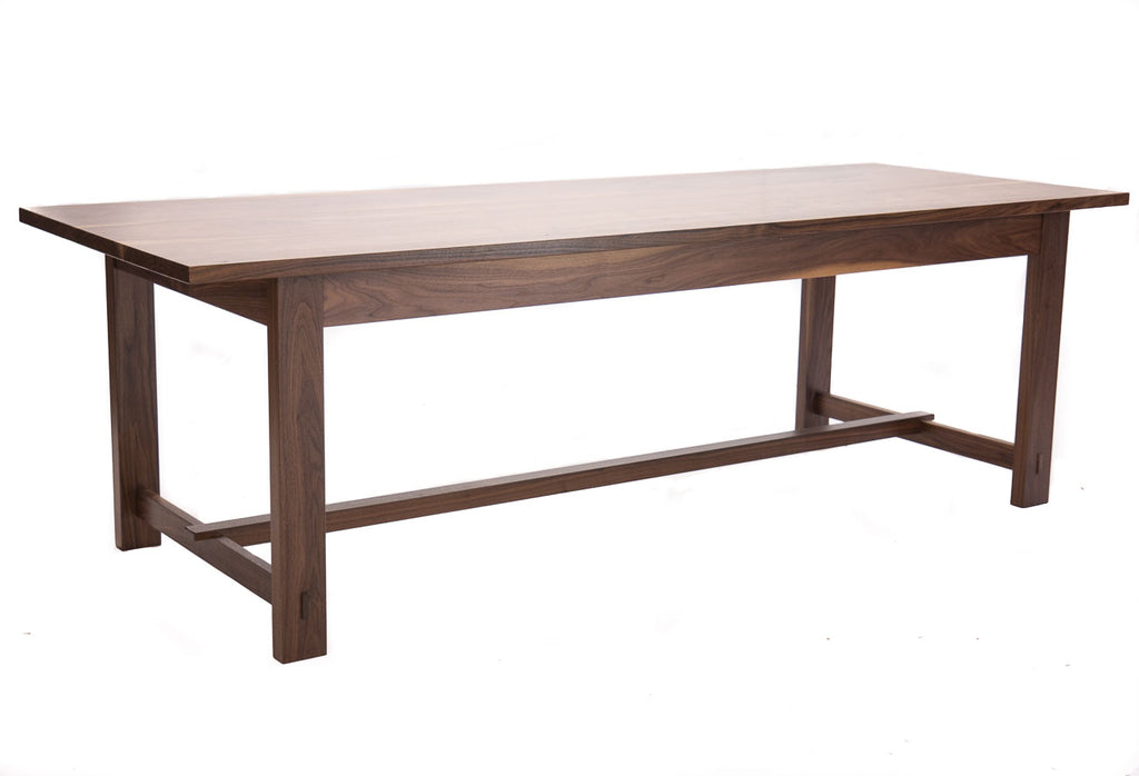 Seguin Farmhouse Table