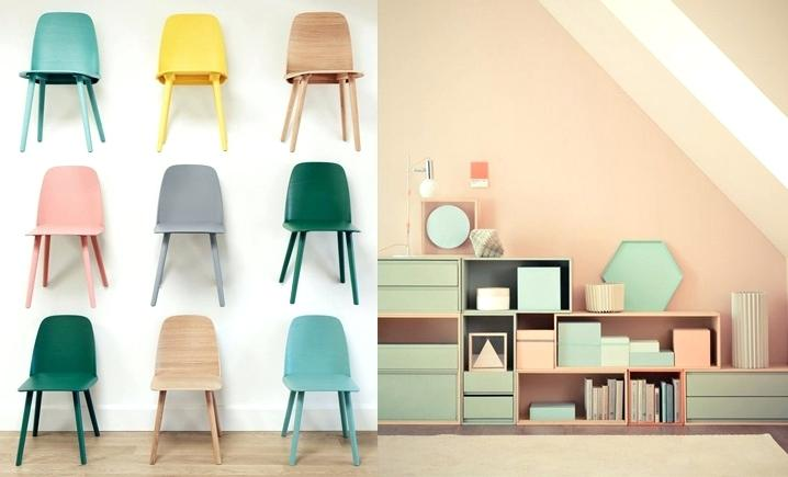Our top 5 fun and functional chairs!