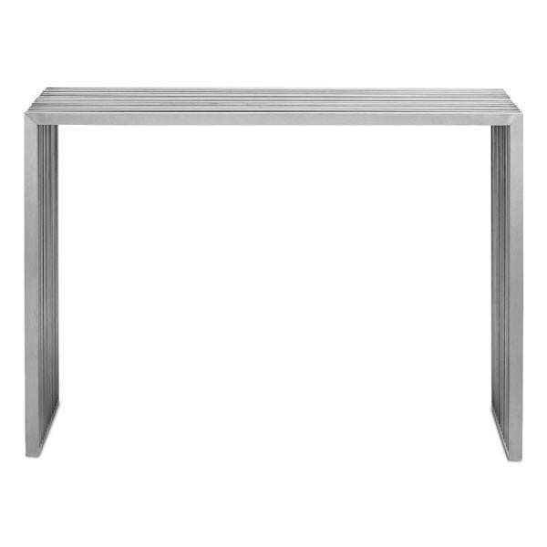 Novel Console Table , EMFURN - 1