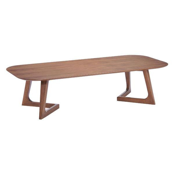 Central Park Coffee Table - EMFURN