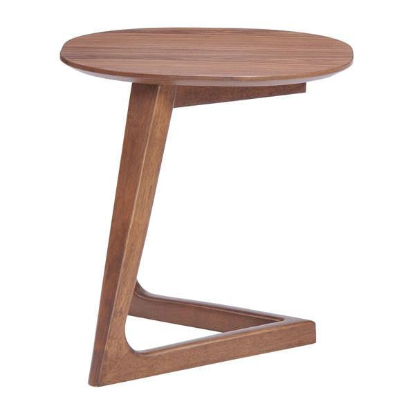 Central Park Side Table - EMFURN