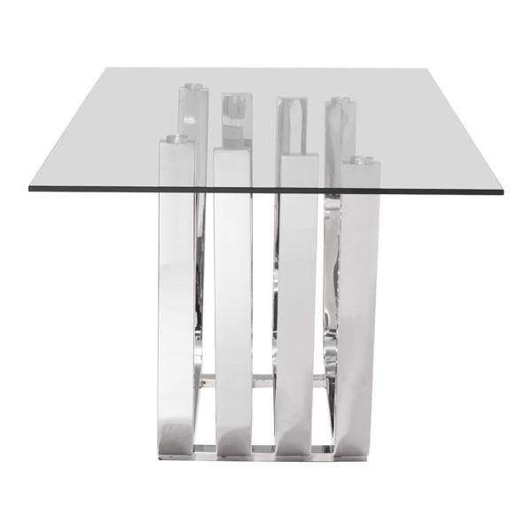 Claw Dining Table , EMFURN - 1