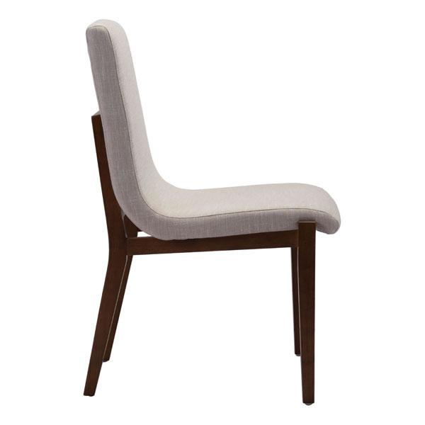 Halle Dining Chair (Set of 2)