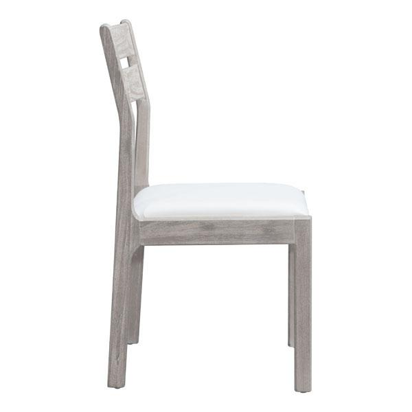 Beckett Dining Chair (Set of 2)