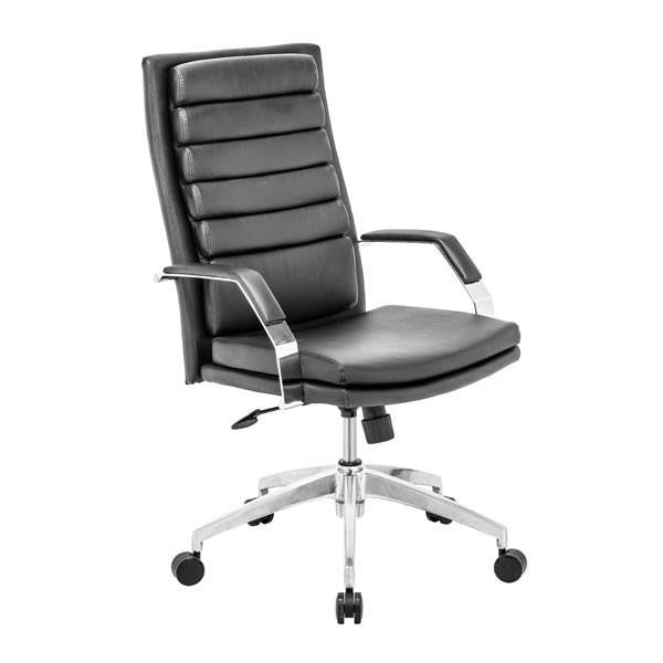 Principal Office Chair , EMFURN - 1
