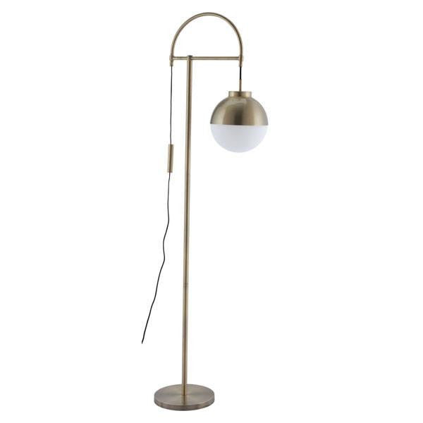 buy product floor lamp co uk nest gubi the at flos