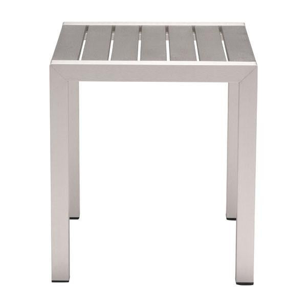 Aya Outdoor Side Table