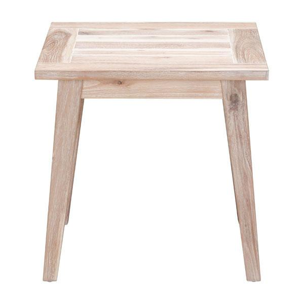 Mavis Outdoor Side Table