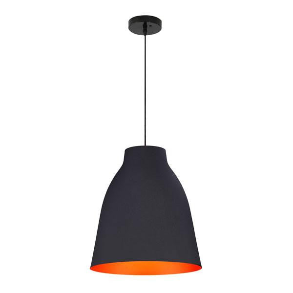 Chester Ceiling Lamp , EMFURN - 1